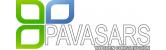 1547197038_0_Pavasars_logo-58b873dbe85c5f09a36d92f355619e52.JPG