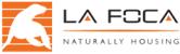 1547197803_0_logo_la_foca-97202156fce3013fefe3911926c563ab.png