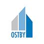 SIA Ostby