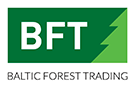 SIA Baltic Forest Trading