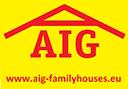 SIA AIG-konstrukcijas